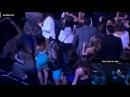 Eminem Rihanna The Monster Live 2014 MTV Movie Awards FULL PERFORMANCE HD