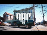 Cappadonna of Wu-Tang Clan - Slang Editorial (Gurcha Remix)