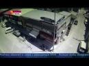 ВТурции поподозрению втеррористической деятельности задержан гражданин России