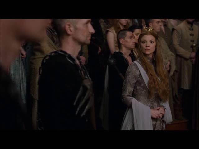 Game Of Thrones Игра престолов Самый волнующи момент