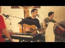 Božja pobjeda Totus Tuus - Sila odozgor/Svake slave dostojan acoustic
