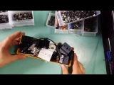 How to setup electronics lab part2