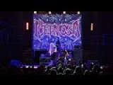 Nervosa - Death (Live at