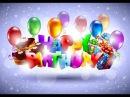 Поздравление сыну С днем рождения от мамы , родившегося зимой!