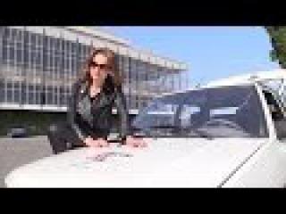 Antonija Šola - Drive My Car DMC TV