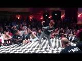 SADE 2015  Hiphop judge showcase  Mufasa