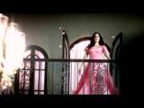 Mflex - Wonderful Memories ( Katrina Kaif )