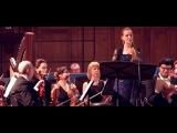 Алексей Чернаков 4 фрагмента из оперы