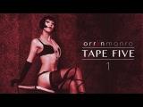 Tape Five... Mix 1