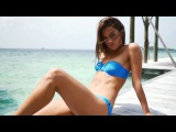 Burning Summer Mix - Nowe Chill Out