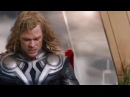 Thor - Captain America - İron Man All Fight Scene | Avengers Fight Scene |