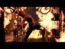 Homem Aranha vs Duende Verde Luta no Prédio em chamas dublado HOMEM ARANHA