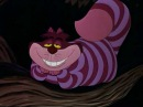 Cheshire Cat - I'm Odd