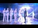Voca People Boys in Love on Vecherni Urgant HD 720p