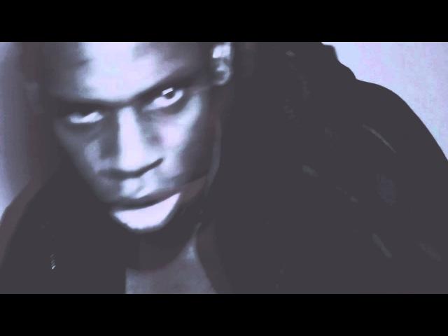 GAIKA - BOHDY KNOWS AT 90 (ft BIPOLAR SUNSHINE)