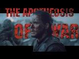 multifandom  The Apotheosis of War (TYS)