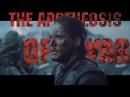 Multifandom || The Apotheosis of War (TYS)