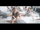 Spice - So Mi Like It Dancehall Queen Choreo by Sasha Pirogova