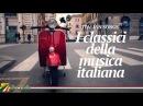 Italian Songs I classici della musica italiana