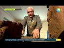 Технология изготовления тандыра: секрет армянских мастеров.