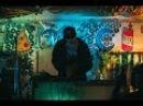 умрииливуду 03/12/17 SLAM CitY