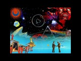 THE BEST OF PROGRESSIVE ROCK FULL ALBUM, ONLY CLASSIC MASTERPIECES - MY PLAYLIST 2