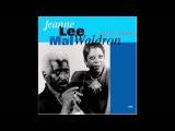 Jeanne Lee &amp Mal Waldron - After Hours (1994)