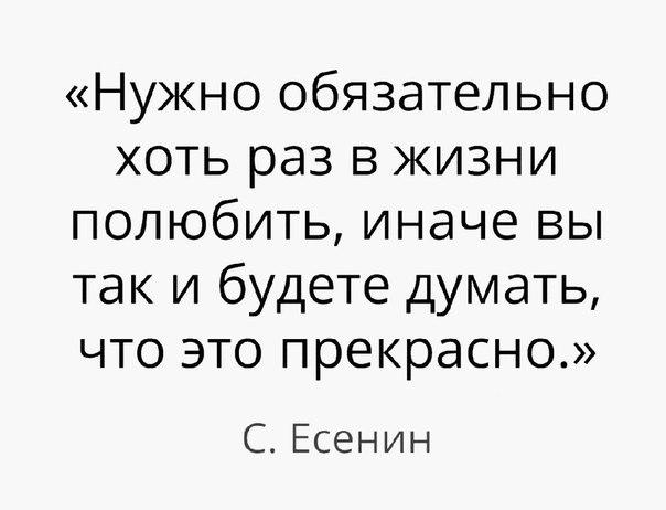 Tr_pOoBztvY.jpg