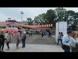 【Haru】恋ダンス踊ってみた【J-FEST Summer 2017】