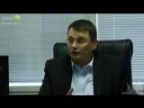 Настоящий руководитель Правительства РФ Габриэль Ди Белла