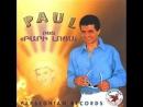 Paul Baghdadlian-Kez pari louis