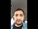 Автопортал Волгограда — Live