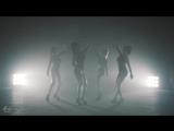 Laysha - Chocolate Cream - Areia Kpop Remix #262