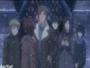 Грустный аниме клип AMV Death Note Ghost Hunt Тетрадь смерти Охота на приведений