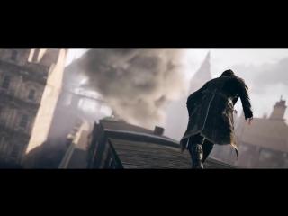 _Game__Трейлер-__Assassins_Creed-_Синдикат__2015