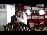 Wedding Day. AlekSandra&Yurij