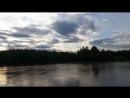 Верховья лозьвы поездка 18 20 августа