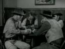 Richard Chamberlain in Gunsmoke 1960, season 5 episode 36 The Bobsy twins