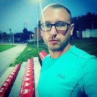 Alexey Lyalin