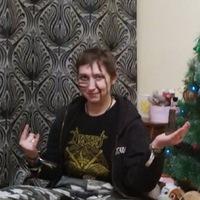 Мария Чернова