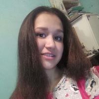 Тамила Ингушева