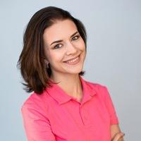 Ksenia Landers
