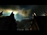 Видок (Vidocq) (2001) (Французский Фентезийный Фильм Ужасов с элементами Криминального Триллера)