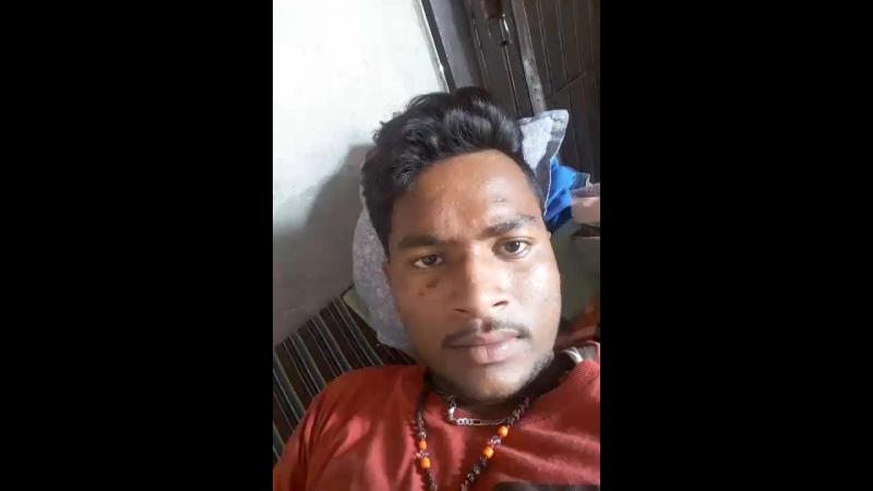 Patel Bhai - Live