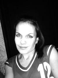 Светлана Sv
