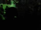 Танец злобного гения. Днепр 12.11.16