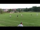 Авангард-Мэйджорпоследние минуты матча