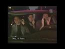 Смешное видео 90-х с Джим Керри Веселье под музыку Haddaway What Is Love