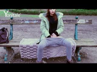 Ariel [hd, 720, solo, mastrubation, girls, beautiful, xvideos, young, teen, подросток, публичное, public]