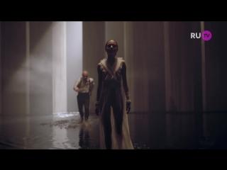 Валерий Меладзе - Прощаться нужно легко Новинка на RU.TV